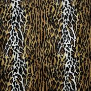 Živali, gepard, 17591-01