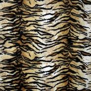 Živali, tiger, 17591-06