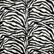 Živali, zebra, 17591-07