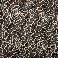 Živali, žirafa, 17591-13