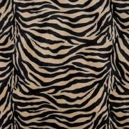 živali, tiger, 17591-16