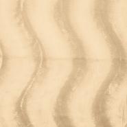 Poliester, kosmaten, 17592-02, bež