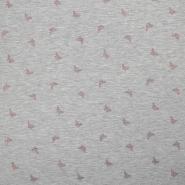 Jersey, metulji, 17170-022