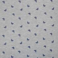 Jersey, metulji, 17070-024