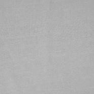Pletivo, Punto, 15961-061, peščeno siva
