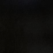 Pletivo, lame, 17595-069, črna