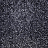 Bleščice, gliter, 17597-008, modra