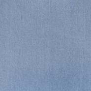 Jeans, srajčni, 17604-006, svetlo modra