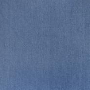 Jeans, srajčni, 17604-007, modra