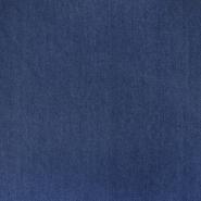 Jeans, srajčni, 17604-008, temno modra