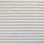 Pletivo, 17606-055, črte