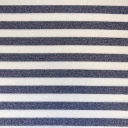 Pletivo, 17606-108, črte