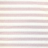 Pletivo, 17606-113, črte
