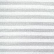 Pletivo, 17606-163, črte