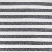 Pletivo, 17606-168, črte