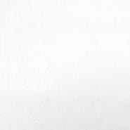Lan, viskoza, 17608-050, bela