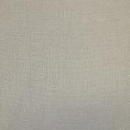 Leinen, Viskose, 17608-052, sandfarben
