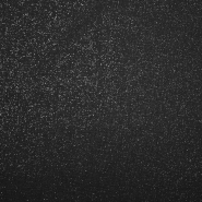 Lan, viskoza, 17608-069, črna