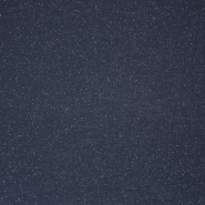 Prevešanka, kosmatena, 17231-004, modra