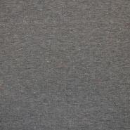 Prevešanka, kosmatena, 17234-023, siva