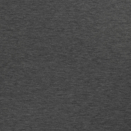 Prevešanka, 14170-027, siva