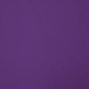 Prevešanka, 14170-026, vijola