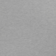 Prevešanka, 14170-023, siva