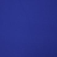 Prevešanka, 14170-029, modra