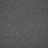 Pletivo, melanž, 17631-002, siva