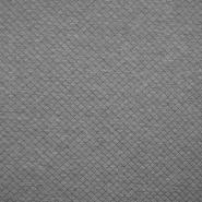 Pletivo, melanž, 17631-003, siva