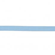 Elastika, 15mm, 17037-40672, modra