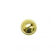 Glöckchen, 32mm, 17642-10077, golden
