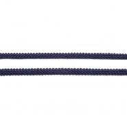 Trak, Chanel, 17655-41477, modra