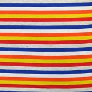 Jersey, pamuk, prugice, 17662-60773