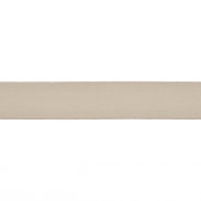 Elastika, 40mm, 16205-43556, bež
