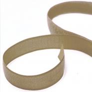 Klettband, 30 mm, 17020-200, beige