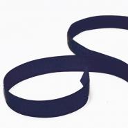 Ježek trak 20mm, 16914-145, modra