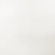 Zavesa, zatemnitvena, 17687-0200, smetana