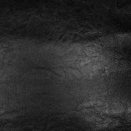 Umetno usnje, Maltese, 17696-901, črna