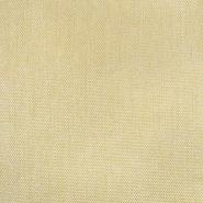 Umetno usnje, Night, 17698, kožno rumena