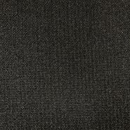 Umetno usnje, Night, 17698-1, črna