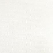 Umetno usnje, Night, 17698-2, bela