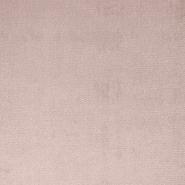 Deko žamet, Melon, 17021-200, alt roza