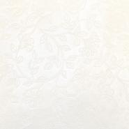 Umetno usnje Madelina, 17718-010, smetana