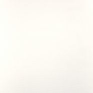 Šifon, krep, 17829-020, smetana