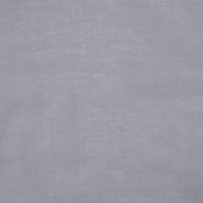 Bombaž, batist, 17831-950, siva