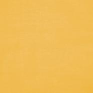 Pamuk, batist, 17831-585, žuta