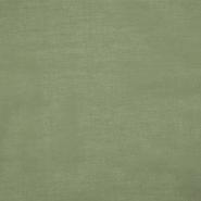 Pamuk, batist, 17831-225, kaki