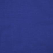Bombaž, batist, 17831-650, modra