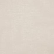 Bombaž, batist, 17831-177, svetlo bež